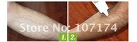 Лейвер свежий и прохладный депиляционный крем депиляция крем 100 г