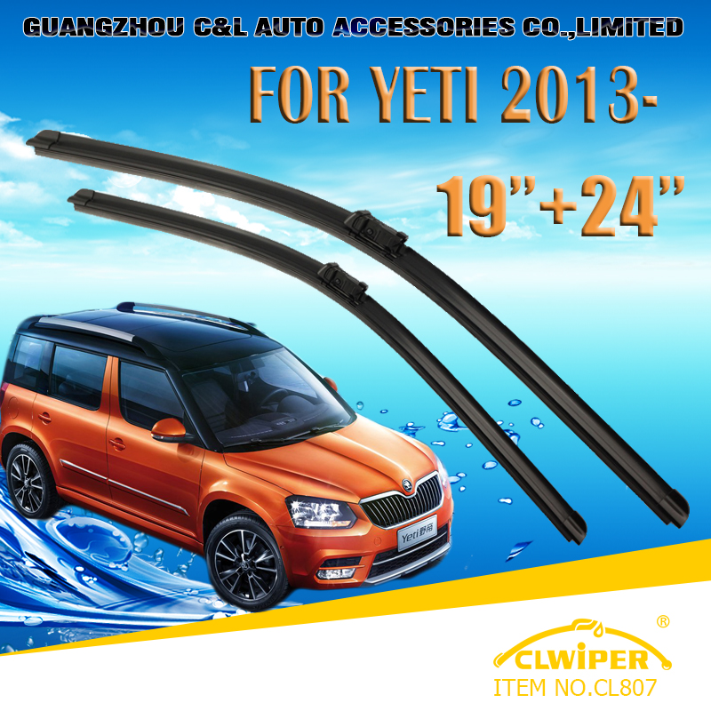 bugatti veyron windshield wiper price feature flick 1200 hp bugatti veyron grand sport vitesse. Black Bedroom Furniture Sets. Home Design Ideas