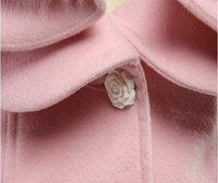 Женская одежда из шерсти d/98/326
