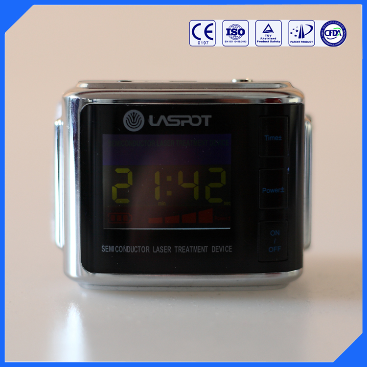 LASPOT medical equipment price list natural treatment of high blood pressure top sell for hyperlipaemia(China (Mainland))