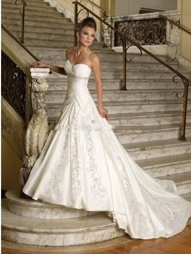 Vogue Wedding Dresses. Wedding Dresses. Wedding Ideas And Inspirations