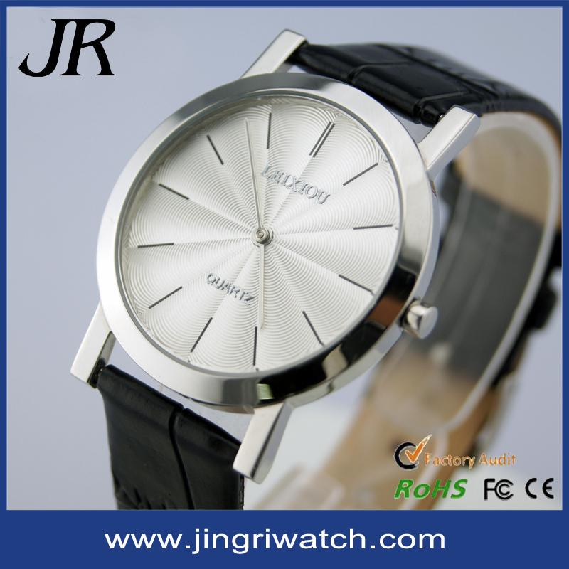 Мужские Часы OMAX quartz на браслете или Часы Omax