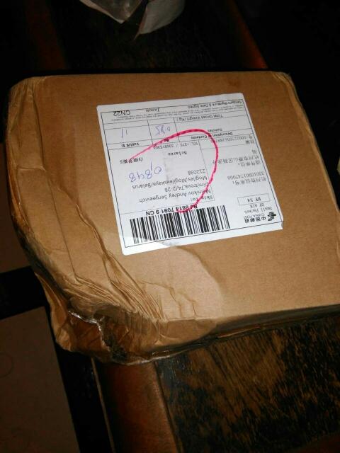 Розетки пришли  в течении 43 дней с момента заказа. Рамки отдельно, розетки отдельно. Очень красивые.