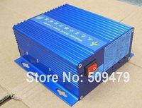 Ветер турбины генератора комплект 300w Вт 12/24v вариант генератора генератор + контроллер 6 лопастей fedex