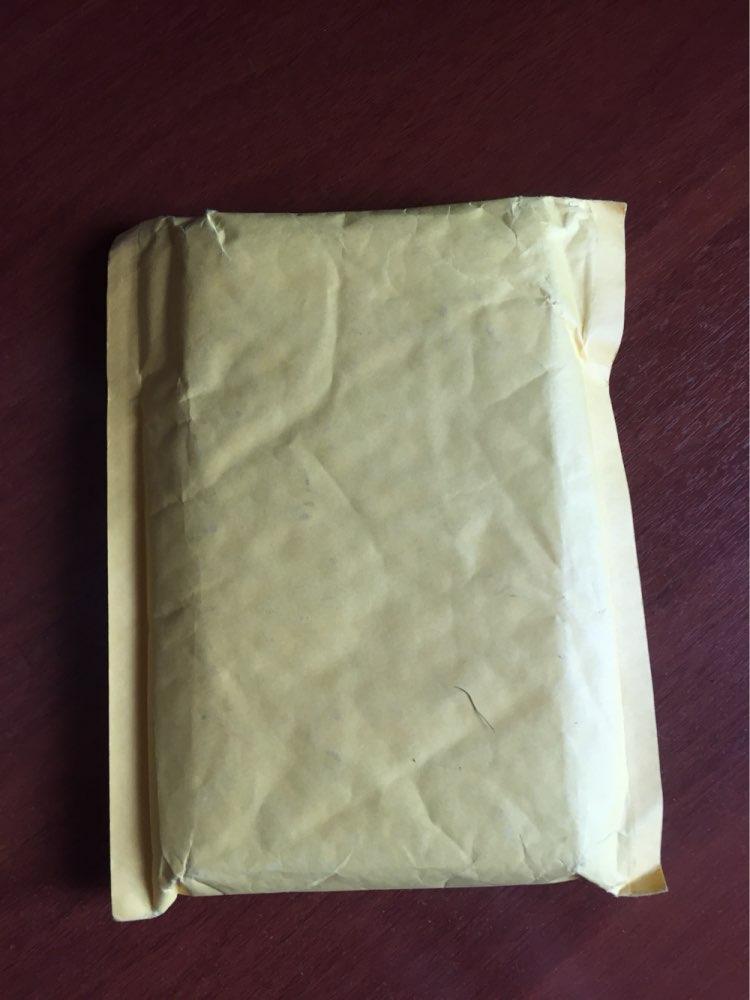 Посылку получил,до Московской области шла 3 недели,чехол отличный сделан очень качественно,всем доволен брал 2 чехла в подарок,упакован в коробочке от оригинала не отличить!советую продавца и магазин.