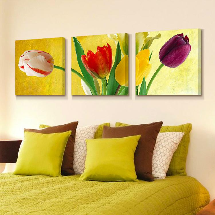 Achetez en gros tulipe aquarelle en ligne des grossistes for Aquarelle fleurs livraison gratuite
