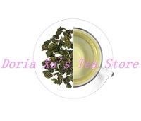 Чай молочный улун 100