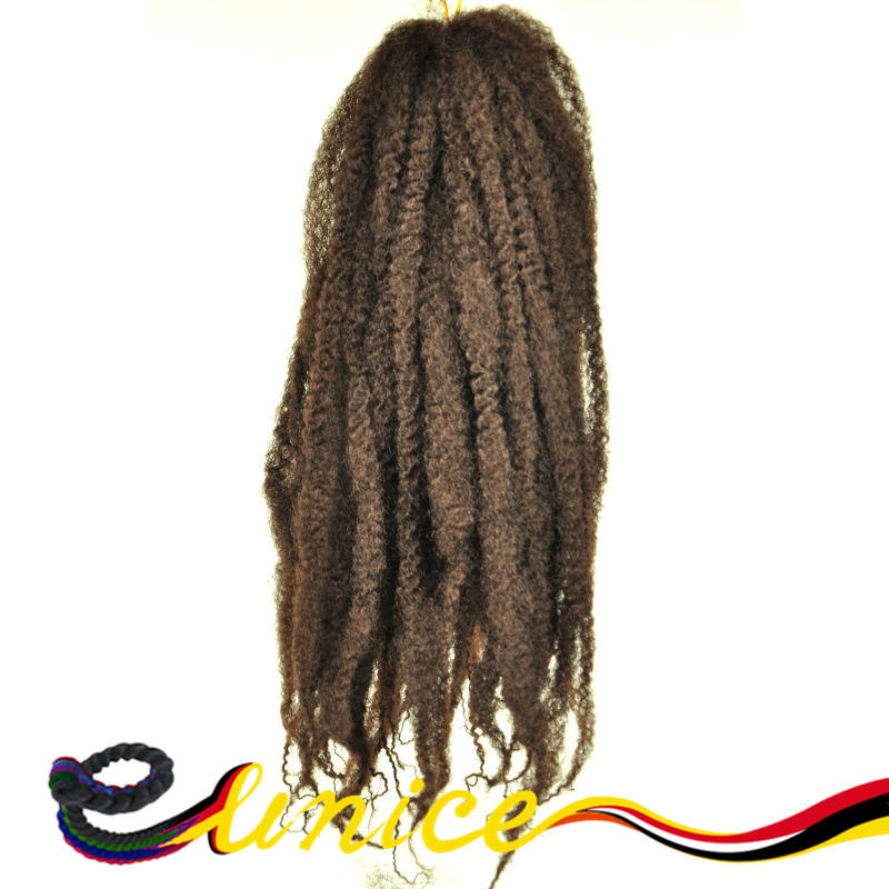 Quality Crochet Hair : Quality Crochet Braids 18 Invhes Kinky Supreme Royal Silk Kinky Braids ...