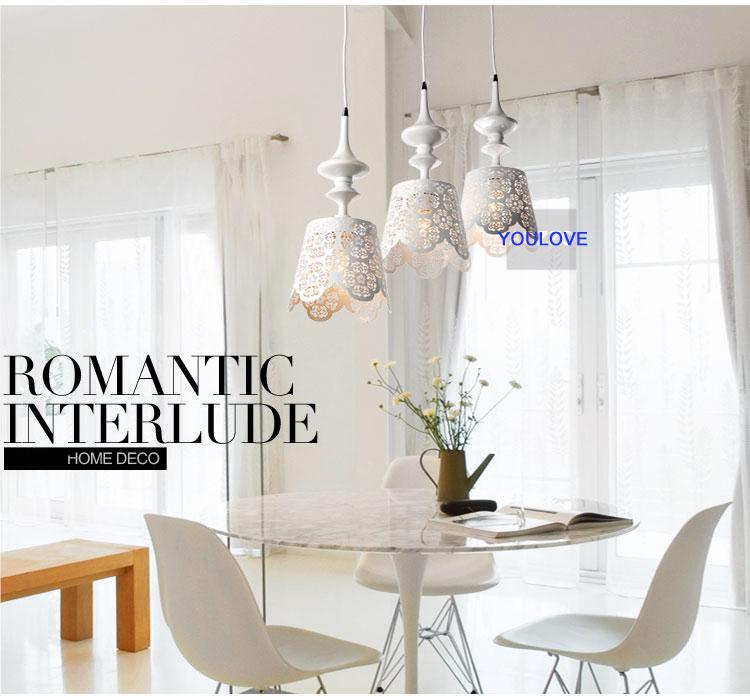 versandkostenfrei romantische pastoralen. Black Bedroom Furniture Sets. Home Design Ideas