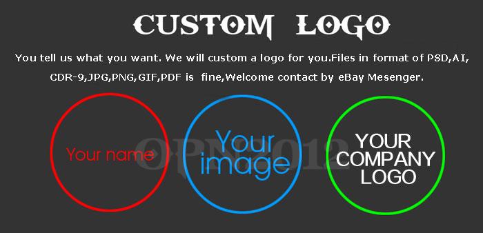 led details pdf