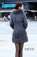 Женская куртка 6