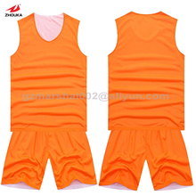 Wholesale different colors double mesh font b basketball b font font b jersey b font free