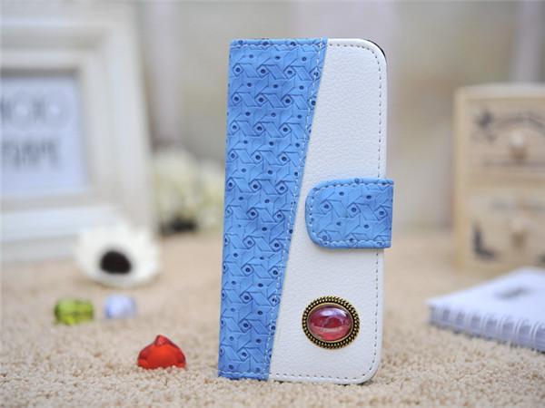 Чехол для для мобильных телефонов Case for iphone 5 Iphone 5 Iphone