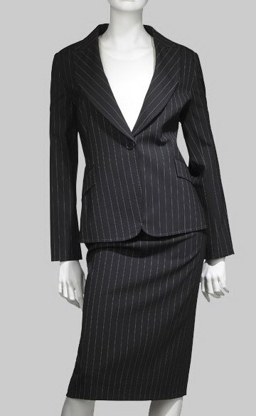 2017 Womens Suits, Brand Women Suits, Designer Women Suits