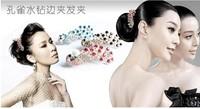 Аксессуар для волос M17 17 Headwear