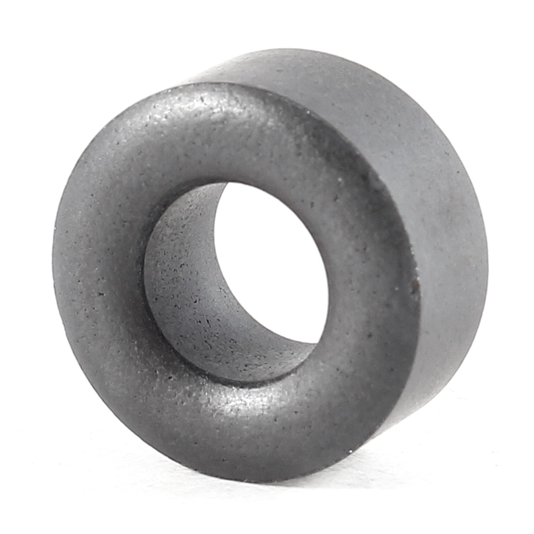 UXCELL 20X10x10mm Toroid Ferrite Magnetic Core Dark Gray For Power(China (Mainland))