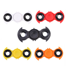 Buy Batman Hand Spinner Fidget Spinner Stress Cube Torqbar Brass Hand Spinners Focus KeepToy ADHD EDC Anti Stress Toys for $1.14 in AliExpress store