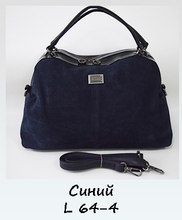 Брендовая женская мягкая сумка в повседневном стиле(China)