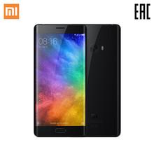 Смартфон Xiaomi MI Note 2 64GB Официальная гарантия 1 год(Russian Federation)