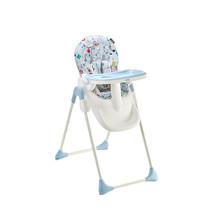 Детский стульчик для кормления HAPPY DINO LY508(China)