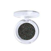 PHOERA 1Pcs Metallic Glitter Oogschaduw Pallete Waterdichte Shimmer Pailletten Pigment Zilver Oogschaduw Langdurige Oogmake-up TSLM2(China)